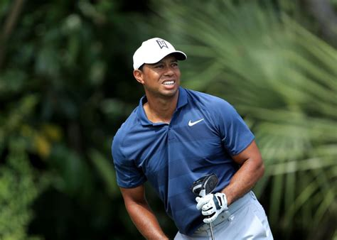 Why this Tiger Woods comeback is for real (no, seriously ...