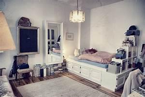 Meine Wohnung Einrichten : so wohne ich grandma 39 s designbutze lilies diary der reiseblog f r fernreisen ~ Markanthonyermac.com Haus und Dekorationen
