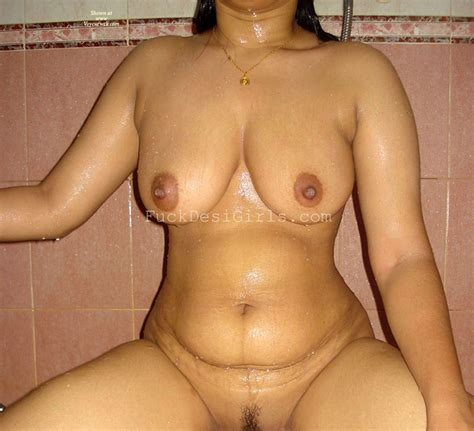Latest 2018 Desi Milky Indian Big Boobs Xxx Porn Gallery