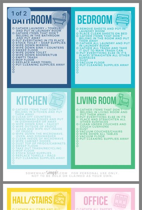 pin by evelyne matheny on personal clean room house