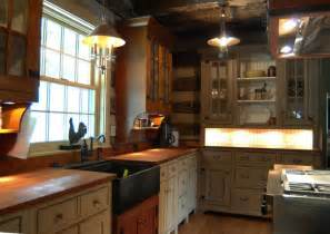 st louis 10 primitive log cabin kitchen home