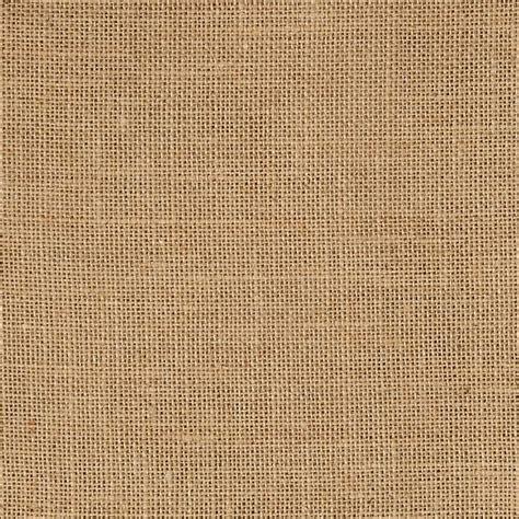 burlap discount designer fabric fabric com