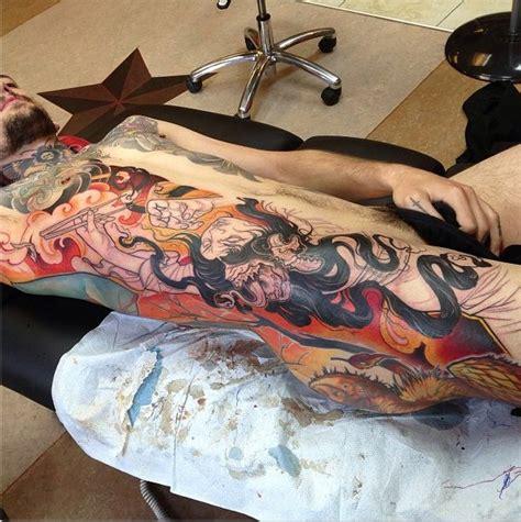 images  james tex  pinterest  tattoos