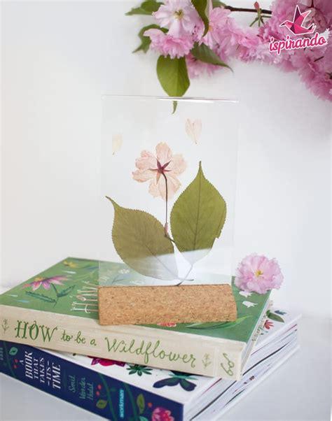 fiori secchi per decorazioni decorazione con fiori secchi e una cornice ikea ispirando