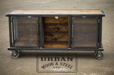 Urban Stereo Locker Coffee Pots At Big Lots Black And Decker Makers Ratings Pot Quantity Blue Bottle Union Station Minami Aoyama On Ebay Oakland Tour