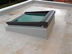 Velux toit plat extension 1000x1125 la maison des for Maison bois toit plat 4 velux toit plat extension 1000x1125 la maison des