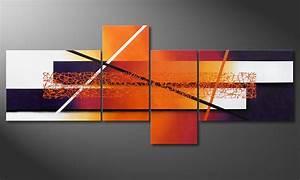 Wandbilder Xxl Mehrteilig : wandbilder xxl wandbilder xxl einebinsenweisheit ~ Markanthonyermac.com Haus und Dekorationen