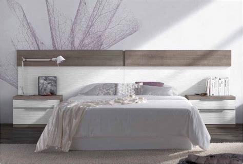 chambre teck mobilier chambre teck 091821 gt gt emihem com la meilleure