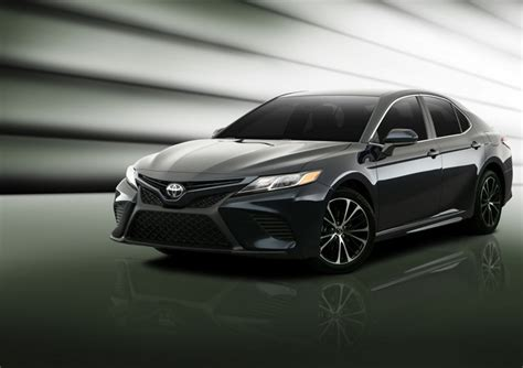 toyota camry mpg hybrid release date redesign price