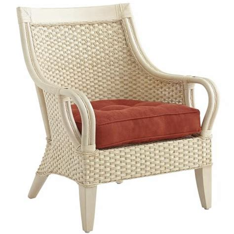 pier 1 imports recalls temani wicker furniture today
