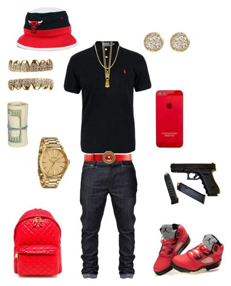 Best 10+ Swag outfits men ideas on Pinterest | Nike men Mens essentials and Winter outfits men