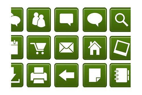 icones de baixar formato png gratis