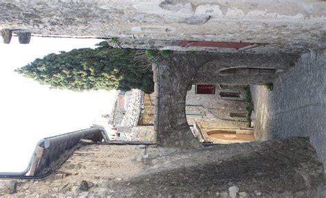 chambre d hote marsanne villages remarquables les vergers de la bouligaire