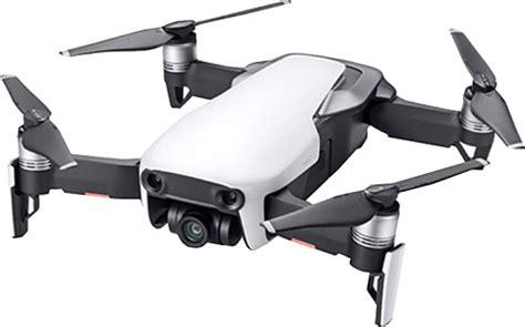 dji mavic air drone fiyatlari oezellikleri ve yorumlari en ucuzu akakce
