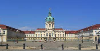 berlin architektur schloss architektur wikiwand