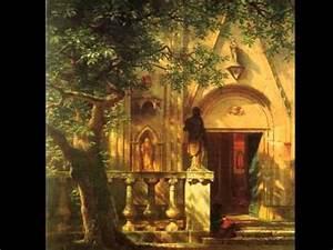 Merry Old England : merrie olde england youtube ~ Fotosdekora.club Haus und Dekorationen