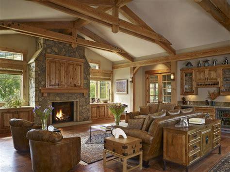 decorative rustic home plans with photos ahşap salon dekorasyonu 171 dekorasyon 214 rnekleri ve 214 nerileri