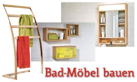 Badezimmer Spiegelschrank Selbst Bauen by Badm 246 Bel Selber Bauen Selbst De