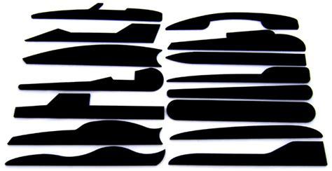 pine car templates pinewood derby templates pdf gallery template design ideas