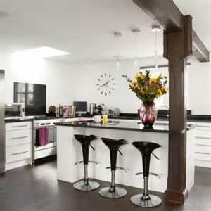 kitchen bar ideas cool ideas for a kitchen bar a interior makeover freshome