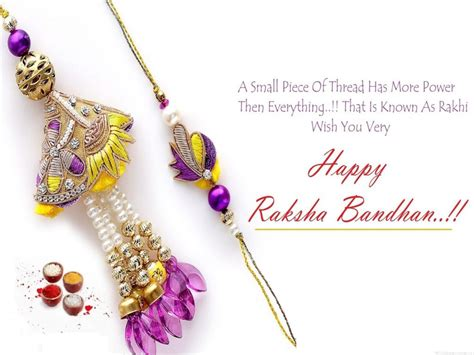 happy rakhsha bandhan greeting pictures