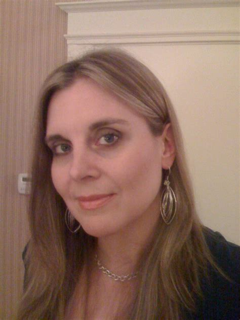 amy lee burgess author   dragon  witch