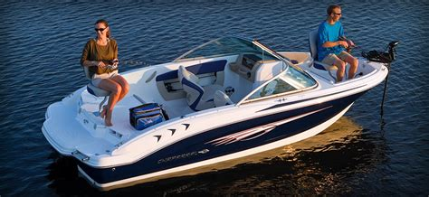 Best Fish And Ski Deck Boats by 10 Top Notch Bowriders Read This Before You Buy Boats