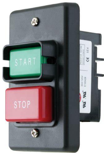 Electric Motor Switches: Amazon.com