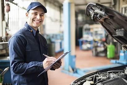 Service Advisor Automotive Successful Management
