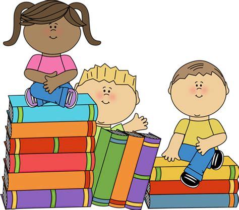 preschool storytime avon free library 712 | Preschool Storytime Photo