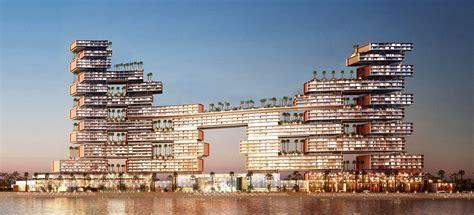 luxury house plans with pools dubai 39 s 1 5 billion royal atlantis resort the