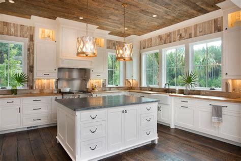 prix plan de travail cuisine cuisine plan de travail cuisine quartz prix avec noir couleur plan de travail cuisine quartz