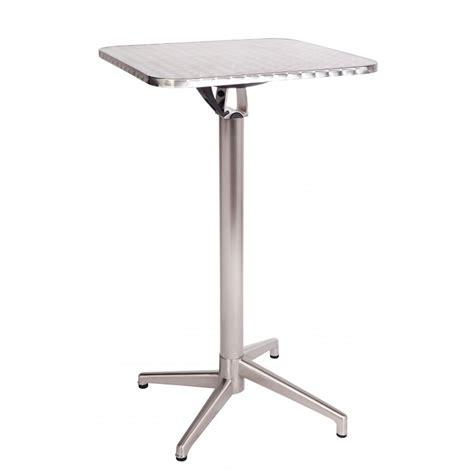 Porsche Round Folding Bar Table. Hooker Furniture Desk. Kitchenaid Dishwasher Drawers. Computer Desk Under 100. Tall Storage Drawers. Mirrored Desk. Built In Desk Plans. Hair Salon Desk. Drawers On Casters