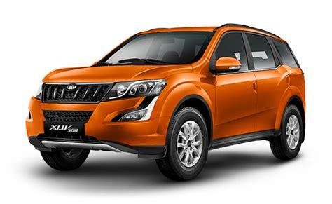 Mahindra Xuv500 Hd Image Prices by Mahindra Xuv500 India Price Review Images Mahindra Cars