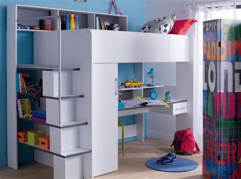 bureau enfants conforama un bureau sous le lit en mezzanine conforama bureau