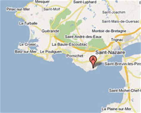 location maison 3 chambres location vacances vue mer st marc sur mer st nazaire