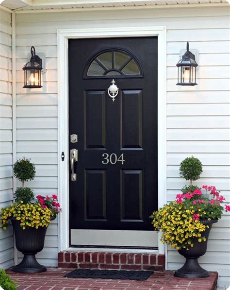 Sidelight Window Curtain Ideas by Door Knockers And Door Bells Daley Decor With Debbe Daley