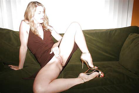 mature amateurs cougars milfs babes 6 porn pictures xxx
