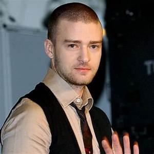 Coupe De Cheveux Homme Court : coupe cheveux tres court homme ~ Farleysfitness.com Idées de Décoration