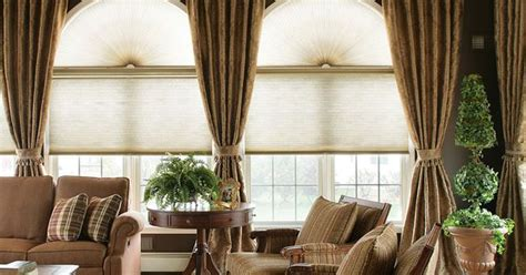 fabulous design   wall  arch windows