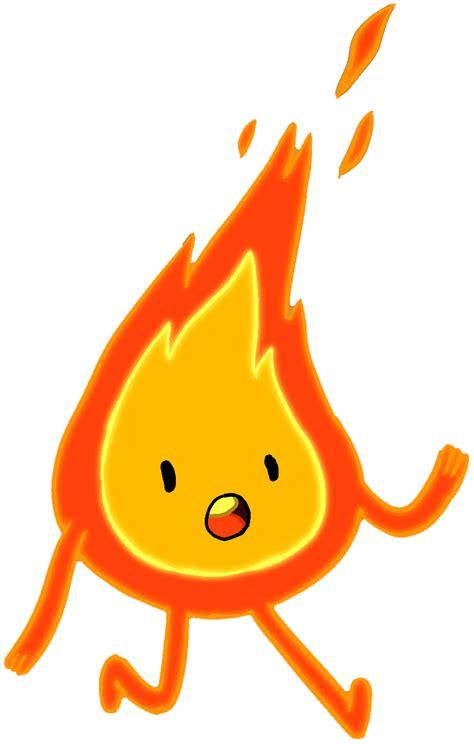 flame   clip art  clip art