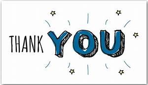 "RDC: ""Thank You"" Animation Web Spot | Unscene Media"