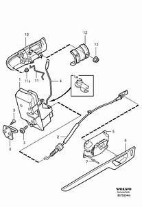 2004 bmw z4 wiring diagram 2004 free engine image for With 2004 bmw z4 fuse box diagram airbag autos post