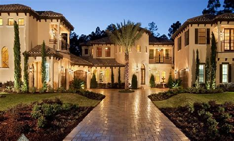 Florida Luxury Homes For Sale | Luxury Real Estate ...