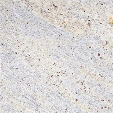 kashmir white polished granite tiles contemporary wall