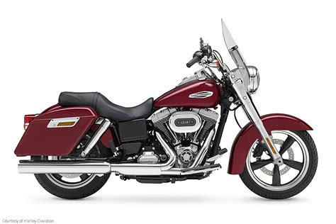 2016 Harley-davidson Cruiser Photo Gallery