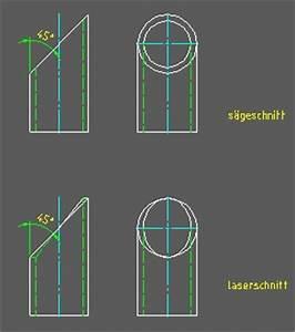 45 Grad Winkel Auf Gehrung : 3d spiralpfad autodesk mechanical desktop ~ Lizthompson.info Haus und Dekorationen