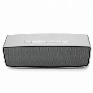 Pc Lautsprecher Bluetooth : portable wireless bluetooth lautsprecher super bass stereo f r handy pc silber eur 16 99 ~ Watch28wear.com Haus und Dekorationen