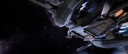 Star Wars Citizen Vanguard Fighter Resolution 1080