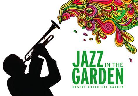 jazz in the garden jazz in the garden